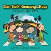 Raya Yang Sempurna artwork