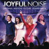 Dolly Parton, Kris Kristofferson & Jeremy Jordan - From Here to the Moon and Back artwork