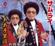 Samurai…(Harukanaruotokotati) - Titose Shokakuya