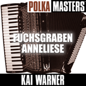 Liechtensteiner Polka-Kai Warner