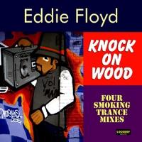 Eddie Floyd Soul Street