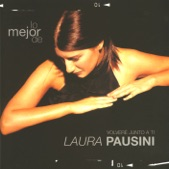 Laura Pausini - 05-GENTE (ORDINARY PEOPLE)