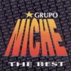 Grupo Niche: The Best - Grupo Niche