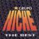 Busca Por Dentro - Grupo Niche