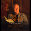 John Lithgow - The Poets' Corner: The One-and-Only Poetry Book for the Whole Family (Unabridged) artwork