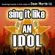 Sway (As Made Famous By Dean Martin) [Karaoke Version] - The Original Hit Makers