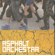 Pulse March - Asphalt Orchestra