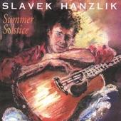 Slavek Hanzlik - Summer Solstice