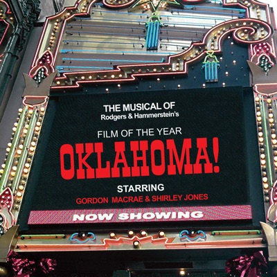 Oklahoma! - Richard Rodgers