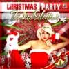 Christmas Party - Dance Selection