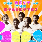 The Bobbettes - Untrue Love