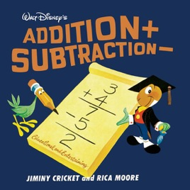 Addition And Subtraction By Various Artists On ITunes
