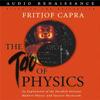 Fritjof Capra - The Tao of Physics grafismos