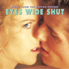 Artisti Vari - Eyes Wide Shut (Music from the Motion Picture) artwork