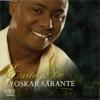 Exitos de Yoskar Sarante