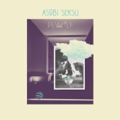 Asobi Seksu - Thursday
