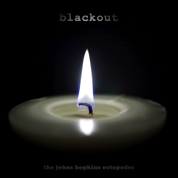 Blackout (A Cappella)