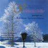 Die schönsten österreichischen Weihnachtslieder gesungen von Kärntner Spitzenchören - Various Artists