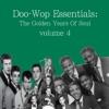 Doo-Wop Essentials Volume 4