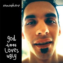 Atmosphere: Godlovesugly