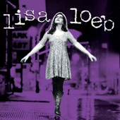 Lisa Loeb - This