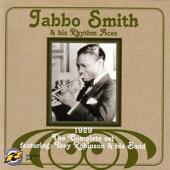 Jabbo Smith - Sau-Sha Stomp
