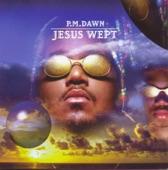 P.M. Dawn - Intro