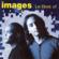 Images - Le Best of Images