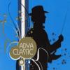Adya - Alla Turca - Ahriahne artwork