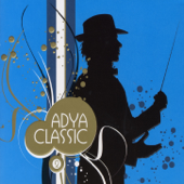 Adya Classic, Vol. 2