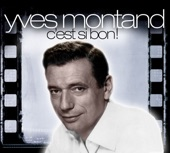 Yves Montand - A Paris: 00:03:00
