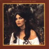 Emmylou Harris - Gold Watch and Chain (Remastered LP Version)