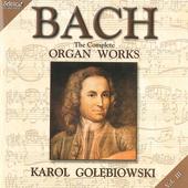 Toccata, Adagio und fugue C Major BWV 564: fugue