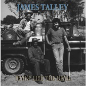 James Talley - Are They Gonna Make Us Outlaws Gain?