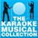 Annie Get Your Gun - Anything You Can Do - Karaoke Version - The City of Prague Philharmonic Orchestra