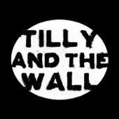 Tilly and the Wall - Alligator Skin