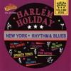 Harlem Holiday - New York Rhythm & Blues Vol. 5