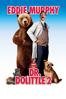 Dr. Dolittle 2 - Steve Carr