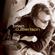 Together Tonight - Brian Culbertson