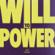 Will to Power - Baby, I Love Your Way / Freebird