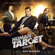 Theme from the Human Target (Long Version) - Bear McCreary