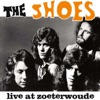 The Shoes Live At Zoeterwoude