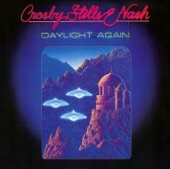Crosby, Stills & Nash - Might As Well Have A Good Time [Remastered LP Version]