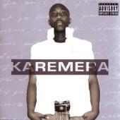 Karemera - Liens d'sang