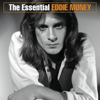Eddie Money - The Essential Eddie Money  artwork