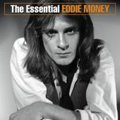 Gimme Some Water - Eddie Money