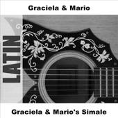 Graciela & Mario - Cuando Se Canta Bonito