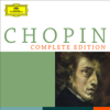 Chopin: Complete Edition - Various Artists
