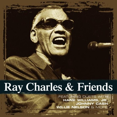 Collections - Ray Charles