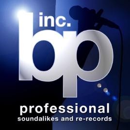 Best of Broadway Shows, Vol  4: Miss Saigon (Karaoke) by BP Studio  Musicians on iTunes